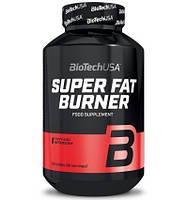 Жиросжигатели | Fat burner