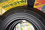 Шины б/у 185 R14С Michelin Agilis 81 Snow-Ice, шип-ЗИМА, 6 мм, пара, фото 9