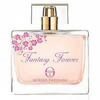 Sergio Tacchini Fantasy Forever Eau Romantique 30ml