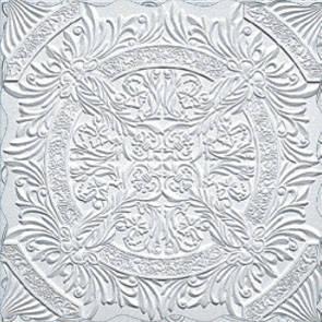 Плита потолочная без швов Вавилон