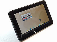 Планшет Prestigio MultiPad 7.0 Ultra + PMP3670B_BK - на запчасти, б/у