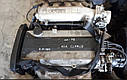 Мотор (Двигатель) Mazda 626 GD 1987-1991г.в. 2,0 бензин 16V FE3N, фото 2