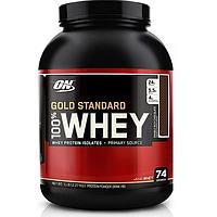 Сывороточный протеин | Whey Protein