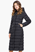 Куртка комфортная женская зимняя 925
