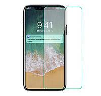 Захисне скло Glass iPhone X, XS, 11 Pro Joyroom FA-M01