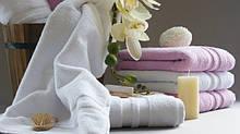 Товары для дома, текстиль, постельное, сувенирная продукция