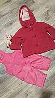 Куртка детская Демисезон 03