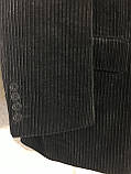 Пиджак вельвет CANDA (54), фото 5