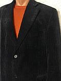 Пиджак вельвет CANDA (54), фото 4