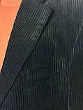 Пиджак вельвет CANDA (54), фото 6