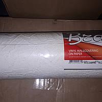 Обои 80238BR50 ,длина рулона 15 м,ширина 0.53 м виниловые на бумажной основе,подходят для потолка