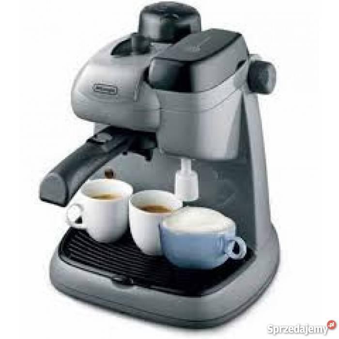 Кофеварка delonghi ec 8.1 отзывы