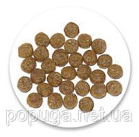 Natures Protection PUPPY STARTER корм для лактирующих сук и щенков от 4 до 12 недель, 18 кг, фото 3
