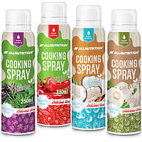 Спрей для готовки   Cooking Spray