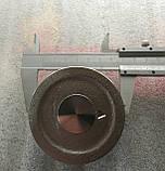Поршневой комплект 70 мм STD для двигателя 170F, фото 2