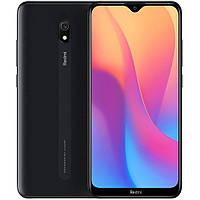 Смартфон Xiaomi Redmi 8A 2/32GB Global (Black)