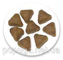 Natures Protection MEDIUM JUNIOR КУРИЦА И РИС корм для щенков средних пород, 7,5 кг, фото 2
