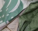 Двухспальный. Комплект постельного белья с компаньоном S361, фото 4