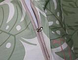 Двухспальный. Комплект постельного белья с компаньоном S361, фото 6
