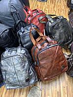 Женские рюкзаки оптом
