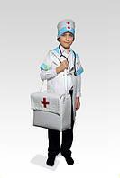 Сумка фельдшера швидкої допомоги ігрова. АКЦІЯ -25% до 03.04.20, фото 1