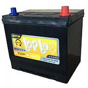 Topla Start-Stop EFB 6СТ-60 Автомобильный аккумулятор