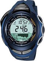 Часы Casio ProTrek SPW-1000-2VER
