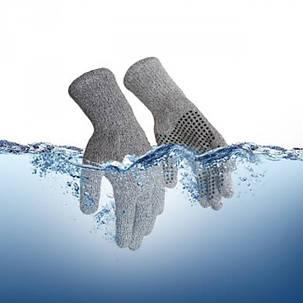 Водонепроницаемые перчатки DexShell TechShield Gloves DG478L, фото 2