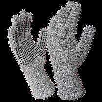 Водонепроницаемые перчатки DexShell TechShield Gloves DG478L, фото 3
