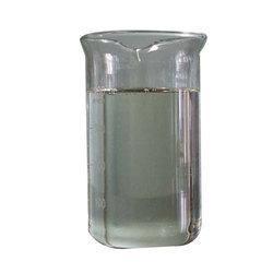 So butyl acetate