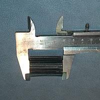 Втулка для Гамма і Белвар (H=37 mm, d=23 mm, зубів = 18)