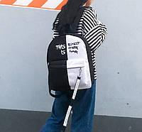 Рюкзак AL-2525-15