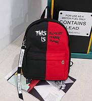Рюкзак AL-2525-35