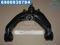 ⭐⭐⭐⭐⭐ Рычаг подвески UPPER L L200,Pajero Sport (производство  CTR)  CQM-24L