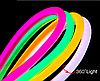 Светодиодный неон 360° - для новых дизайнерских идей.