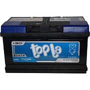 Topla TOP 6СТ-85 Автомобильный аккумулятор