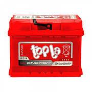Topla Energy 6СТ-55 Автомобильный аккумулятор