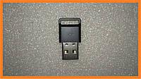 Usb bluetooth адаптер Ugreen для ПК и ноутбука