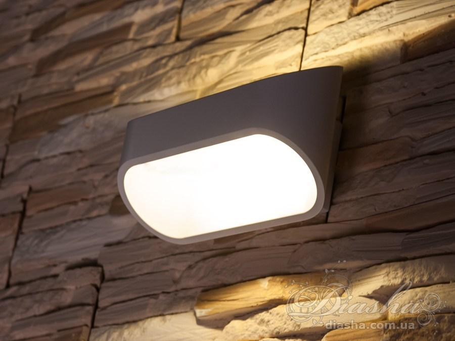 Архитектурная LED подсветка&DFB-1112WH NW