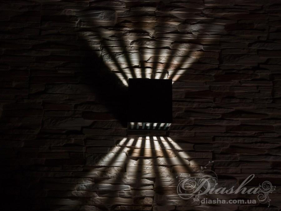 Архитектурная LED подсветка&DFB-1812GR CW