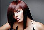 Элюминирование волос: особенности техники, преимущества и недостатки