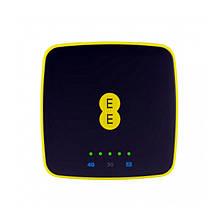 Alcatel EE40VB (4G/3G роутер )