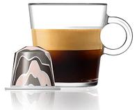 Nespresso Variations Nordic Almond Cake (10 капсул)