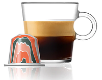 Nespresso Variations Nordic Cloudberry (10 капсул)