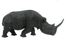 Носорог тиковый (нт-18)