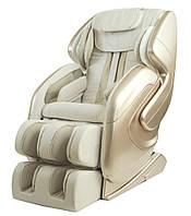 Массажное кресло Asana Жемчуг