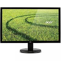 ЖК монитор Acer K242HQLCbid (UM.UX6EE.C01)