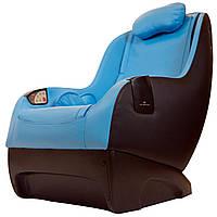 Массажное кресло BigLuck Blue