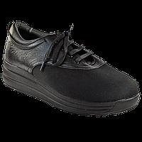 Женские ортопедические туфли 17-014, фото 1