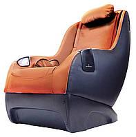 Массажное кресло BigLuck Brown
